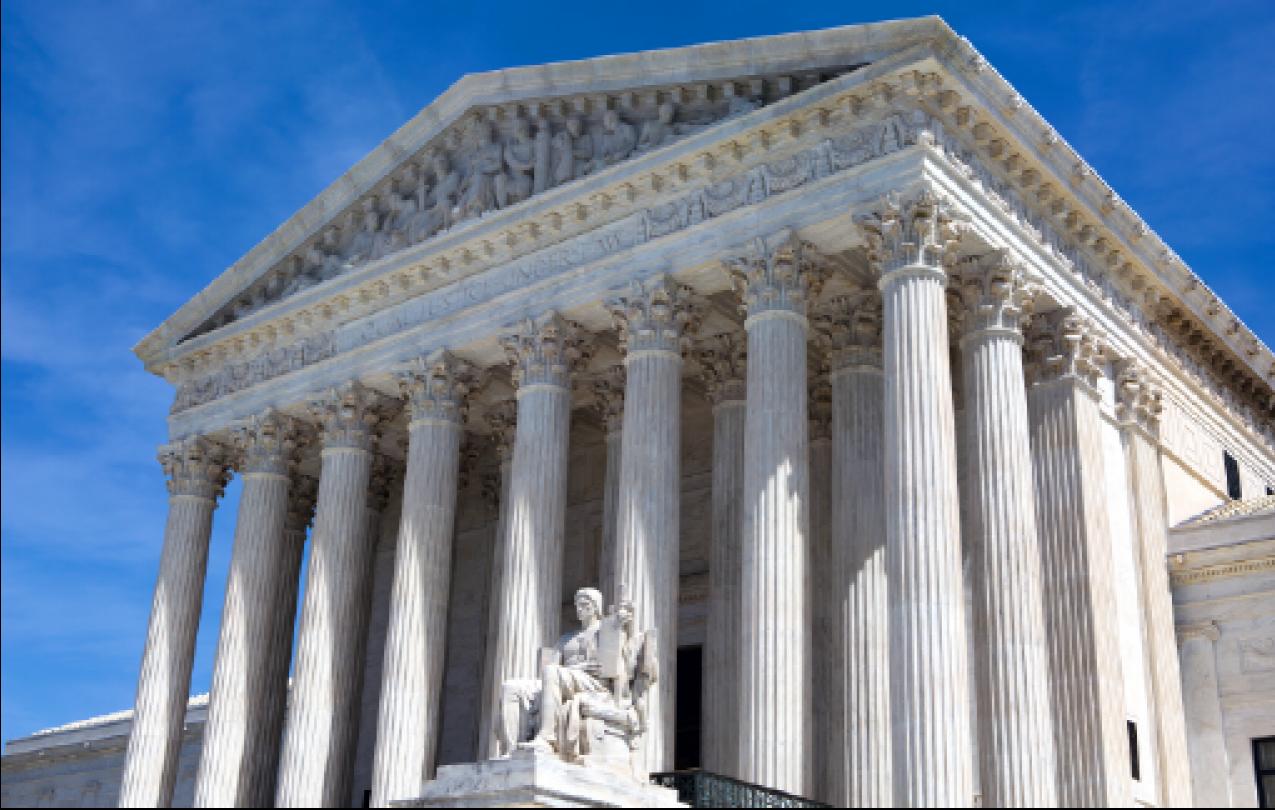 Supreme Court Janus v AFSCME