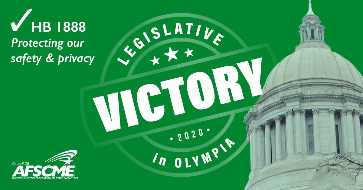 HB 1888 Victory Graphic